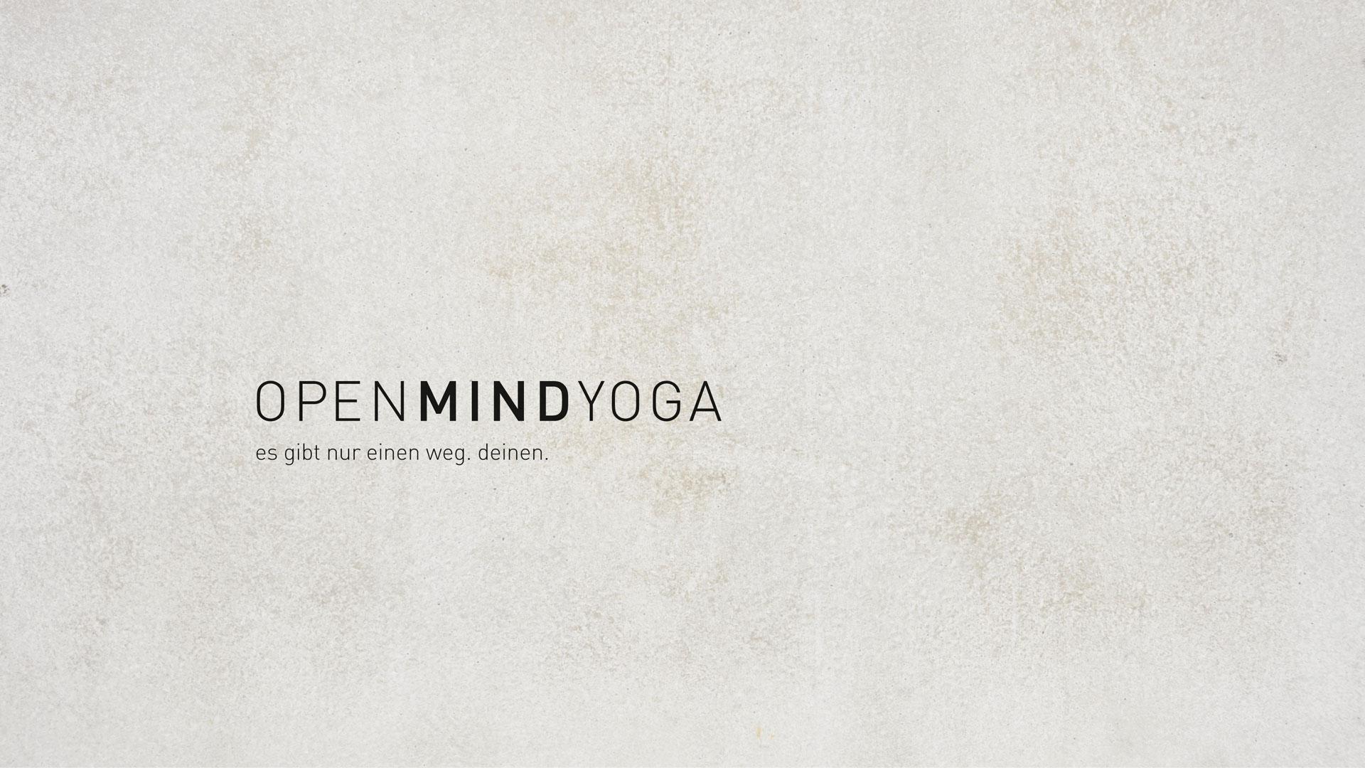 openmindyoga_logo_fein